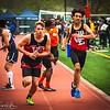 2019-0503 WEHS Essex County Relays - 0203