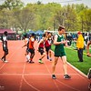 2019-0503 WEHS Essex County Relays - 0200