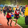 2019-0503 WEHS Essex County Relays - 0211
