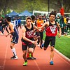 2019-0503 WEHS Essex County Relays - 0202