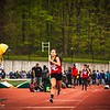 2019-0503 WEHS Essex County Relays - 0134