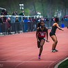 2019-0503 WEHS Essex County Relays - 0232