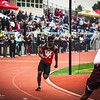 2019-0503 WEHS Essex County Relays - 0154
