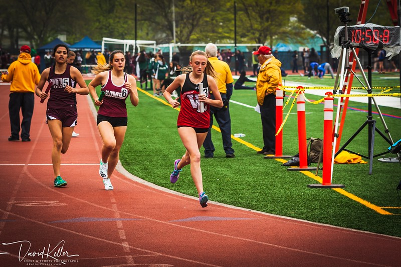 2019-0503 WEHS Essex County Relays - 0014