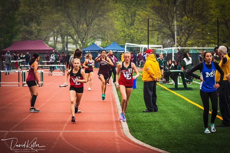 2019-0503 WEHS Essex County Relays - 0017
