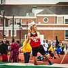 2019-0503 WEHS Essex County Relays - 0129