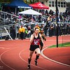 2019-0503 WEHS Essex County Relays - 0145