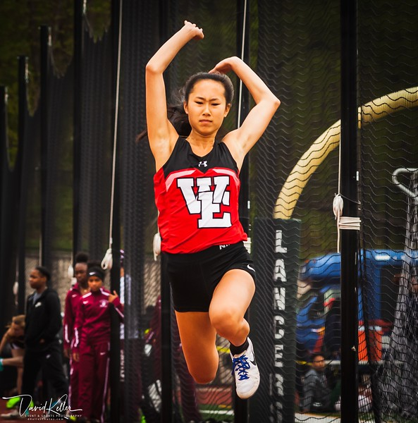 2019-0503 WEHS Essex County Relays - 0055