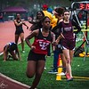 2019-0503 WEHS Essex County Relays - 0234