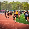 2019-0503 WEHS Essex County Relays - 0019