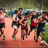 2019-0503 WEHS Essex County Relays - 0222