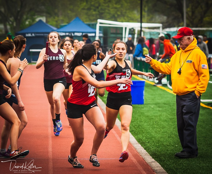2019-0503 WEHS Essex County Relays - 0165