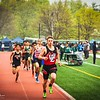 2019-0503 WEHS Essex County Relays - 0207