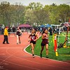 2019-0503 WEHS Essex County Relays - 0002