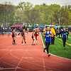 2019-0503 WEHS Essex County Relays - 0015