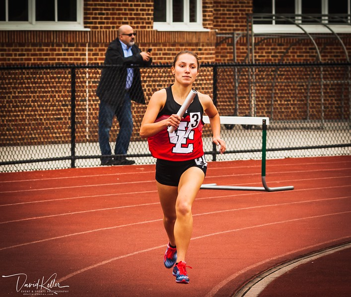 2019-0503 WEHS Essex County Relays - 0042