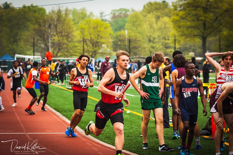 2019-0503 WEHS Essex County Relays - 0204