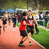 2019-0503 WEHS Essex County Relays - 0209
