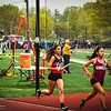 2019-0503 WEHS Essex County Relays - 0004