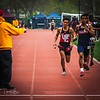 2019-0503 WEHS Essex County Relays - 0229