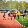 2019-0503 WEHS Essex County Relays - 0172