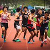 2019-0503 WEHS Essex County Relays - 0220