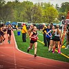 2019-0503 WEHS Essex County Relays - 0021