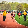2019-0503 WEHS Essex County Relays - 0037