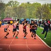 2019-0503 WEHS Essex County Relays - 0219