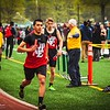2019-0503 WEHS Essex County Relays - 0212