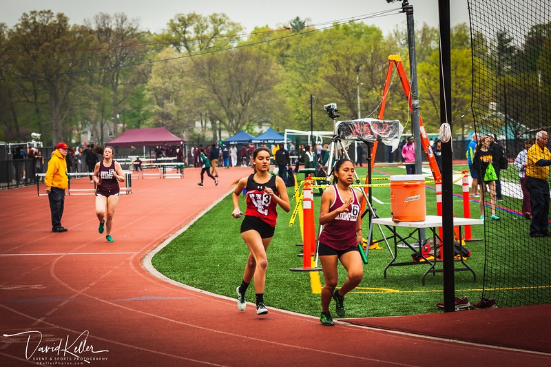 2019-0503 WEHS Essex County Relays - 0003