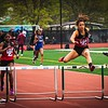 2019-0503 WEHS Essex County Relays - 0150