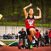 2019-0503 WEHS Essex County Relays - 0135