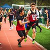 2019-0503 WEHS Essex County Relays - 0210