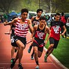 2019-0503 WEHS Essex County Relays - 0225