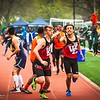2019-0503 WEHS Essex County Relays - 0201