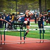 2019-0503 WEHS Essex County Relays - 0148