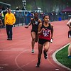 2019-0503 WEHS Essex County Relays - 0230