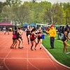2019-0503 WEHS Essex County Relays - 0166