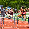 0036-2019-0516 WEHS Essex County Championships