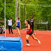 0059-2019-0516 WEHS Essex County Championships