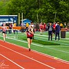 0102-2019-0516 WEHS Essex County Championships
