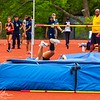 0065-2019-0516 WEHS Essex County Championships