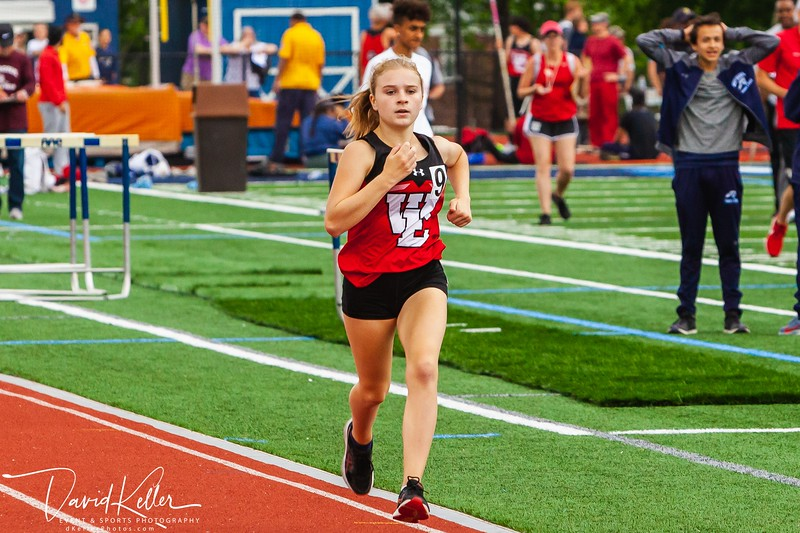 0103-2019-0516 WEHS Essex County Championships