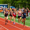 0098-2019-0516 WEHS Essex County Championships
