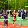 0153-2019-0516 WEHS Essex County Championships