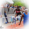 0045-2019-0516 WEHS Essex County Championships