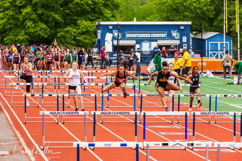 0012-2019-0511 WEHS Essex County Championships