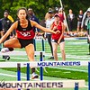 0148-2019-0516 WEHS Essex County Championships