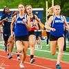 0129-2019-0516 WEHS Essex County Championships